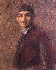 194px-WladyslawPodkowinski.Autoportret.1887.ws