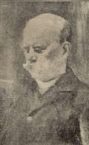 Gadomski